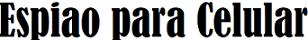 espiaoparacelular.com logo