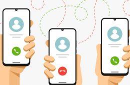 11 Programas espião para iPhone remotamente