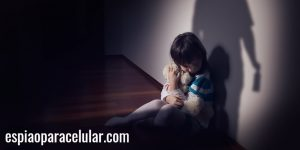Combate ao abuso sexual