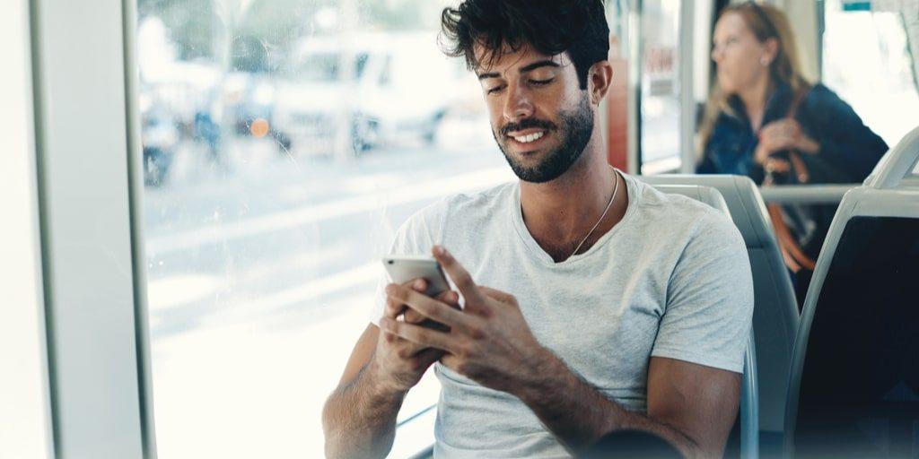 como rastrear o celular do marido con numero